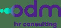 logo-odm