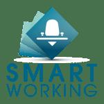 logo_full_trasparente_web