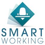 smw_logo_official_150